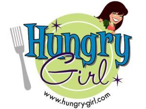 alg-hungry-girl-logo-jpg