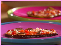 EggplantBottPizzaThumb2