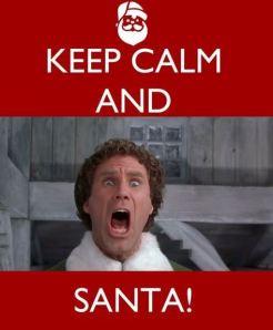 Keep_Calm_Its_Christmas