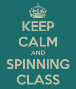 keep-calm-and-spinning-class