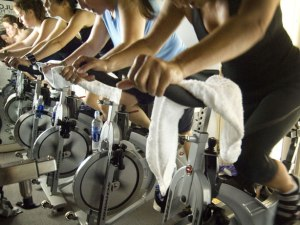 spin-class-022410-lg