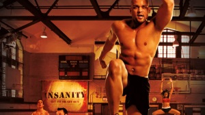 Insanity_FitGuideCover_Web-copy