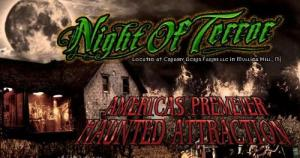 Night-of-Terror-Creamy-Acres